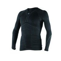 Dainese D-core Thermo Tee