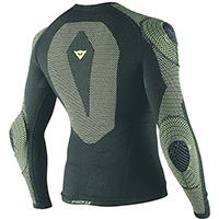 Dainese Maglia D-core Armor Tee Ls
