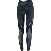 Dainese D-core Dry Pantaloni Ll Lady Donna