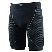 Dainese D-core Thermo Pantaloni Sl