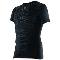 Dainese Giacca D-core Thermo Tee Ss