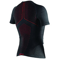 Dainese Giacca D-core Thermo Tee Ls