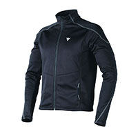 Dainese Dainese No Wind Layer D1