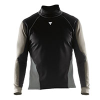Layers Dainese Top Map Ws Noir