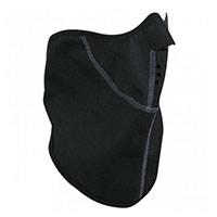 Ixon Platoon Cover Throat Black
