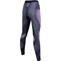 Uyn Evolutyon Pant Lady Purple