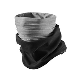 Revit Neck Warmer Urbano Wb