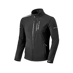 Revit Jacket Wright