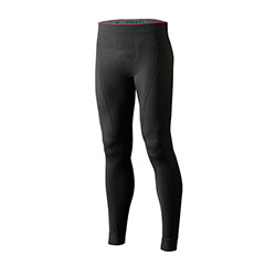 Revit Pants Oxygen  Ll
