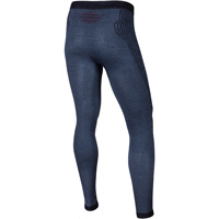 Uyn Fusyon Underwear Pants Long Blue