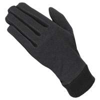 Held Under Glove 2232 Black