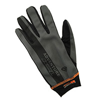 Ixon Under Gloves Adventure E7306h