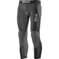 Six2 Protective Leggings With Pro-tech Caseback