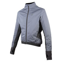 Klan Dual Power Jacket
