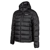 Klim Camber Jacket Black