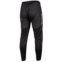 Klim Override Alloy Pants Black