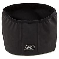 Klim Torrent Storm Collar Black