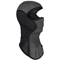 Macna Balaclava Fresh Black