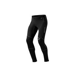 Revit Pants Nanuk