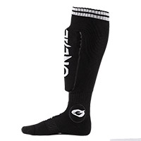 O Neal Mtb Protector Socks Black