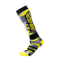 O'neal Mx Socks Hunter