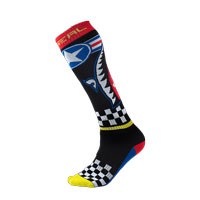 O'neal Mx Wingman Socks
