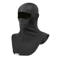 Rev'it Balaclava Tracker 2 Wb