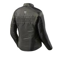 Rev'it Core Ladies Jacket Black
