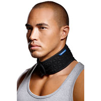 Rev'it Fluid Cooling Neck Collar - 3