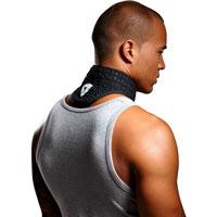 Rev'it Fluid Cooling Neck Collar - 4