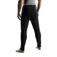 Rev'it Pants Gamma 2 Wb