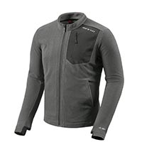 Rev'it Halo Jacket Grey