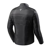Rev'it Jacket Core Black - 2