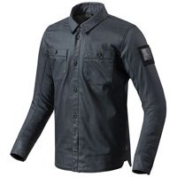 Rev'it Tracer Overshirt