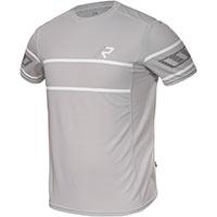 Rukka Danny Underwear White T-shirt