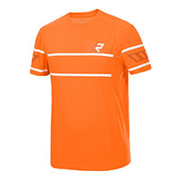 Rukka Danny Underwear Orange T-shirt