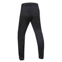 Pantalones Rukka Moody negro