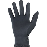 Rukka Offwind Gore-tex Inner Gloves Black - 2