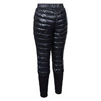 Rukka Down Y Downpants Lady Black