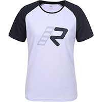 Rukka Svega Lady T-shirt Gray