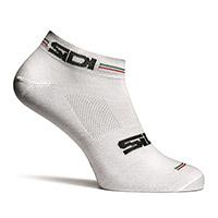 Sidi Ghost Socks Tricolore