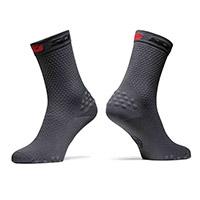 Sidi Trail Socks Grey