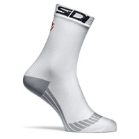 Sidi Short Kompression Socks