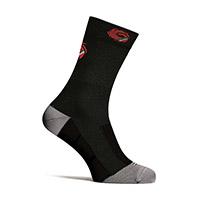 Sidi Warm 2 Socks Black