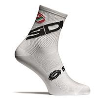 Sidi Wind Socks White