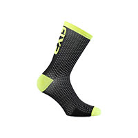 Six2 Luxury Short Socks