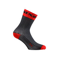 Six2 Calza Corta Socks