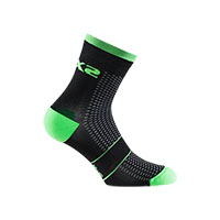 Six2 Running Socks