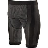Six2 Cc2 Moto 4seasons Short Pants Black