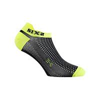 SIX2 NO-SHOW SOCKS